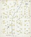 Sanborn Fire Insurance Map from Corinth, Alcorn County, Mississippi. LOC sanborn04450 004-3.jpg