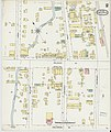 Sanborn Fire Insurance Map from Englewood, Bergen County, New Jersey. LOC sanborn05472 003-2.jpg