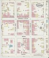 Sanborn Fire Insurance Map from Fredericksburg, Independent Cities, Virginia. LOC sanborn09021 002-4.jpg