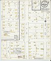Sanborn Fire Insurance Map from Hartford, Minnehaha County, South Dakota. LOC sanborn08236 005-1.jpg