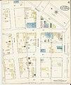 Sanborn Fire Insurance Map from Las Vegas, San Miguel County, New Mexico. LOC sanborn05698 002-4.jpg