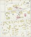 Sanborn Fire Insurance Map from Lexington, Middlesex County, Massachusetts. LOC sanborn03766 003-2.jpg