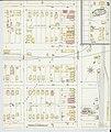 Sanborn Fire Insurance Map from Lorain, Lorain County, Ohio. LOC sanborn06770 003-5.jpg