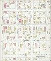 Sanborn Fire Insurance Map from Palmyra, Marion County, Missouri. LOC sanborn04819 003-4.jpg