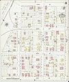 Sanborn Fire Insurance Map from Salida, Chaffee County, Colorado. LOC sanborn01072 007-6.jpg