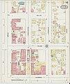 Sanborn Fire Insurance Map from Selma, Dallas County, Alabama. LOC sanborn00091 003-6.jpg