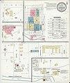 Sanborn Fire Insurance Map from Superior, Nuckolls County, Nebraska. LOC sanborn05255 004-1.jpg