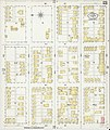 Sanborn Fire Insurance Map from Tampa, Hillsborough County, Florida. LOC sanborn01352 006-21.jpg