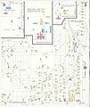 Sanborn Fire Insurance Map from Viroqua, Vernon County, Wisconsin. LOC sanborn09722 006-3.jpg
