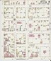 Sanborn Fire Insurance Map from Watertown, Jefferson County, Wisconsin. LOC sanborn09727 002-3.jpg