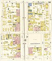 Sanborn Fire Insurance Map from Watsonville, Santa Cruz County, California. LOC sanborn00921 005-14.jpg