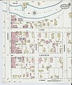 Sanborn Fire Insurance Map from Ypsilanti, Washtenaw County, Michigan. LOC sanborn04240 001-2.jpg