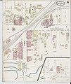 Sanborn Fire Insurance Map from Ypsilanti, Washtenaw County, Michigan. LOC sanborn04240 001-6.jpg