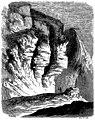 Sand - Œuvres illustrées de George Sand, 1854 (page 62 crop).jpg