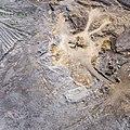 Sand mine. View from above. (Unsplash).jpg