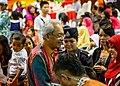 Sandakan Sabah Juhar-Mahiruddin-in-Community-Hall-01.jpg