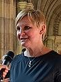 Sandra Frauenberger II.jpg