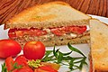 Sandwich with tomatoes.jpg