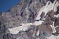 Sandy Glacier 2617.JPG
