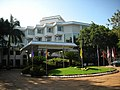 Sangam Hotel(High class hotel) - panoramio.jpg