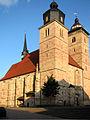 Sankt Georg Schmalkalden.jpg