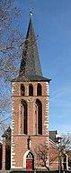 Sankt Margaretha Brühl Rheinland.JPG