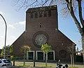 Sankt Petrus Canisius Duisburg.jpg