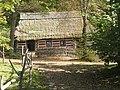 Sanok, Poland - panoramio (31).jpg