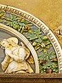Sant'Antonio Abate-Sant'Antonio (Andrea della Robbia) 1.jpg