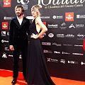 Santí Millán y Rosa Olucha - V Premis Gaudí.jpg