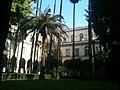 Sant Andrea delle dame - panoramio.jpg