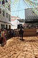 Sant Cristòfol de ses Corregudes - 13 (Es Migjorn Gran, 2 de agosto de 2015).JPG