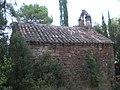 Sant Pere de Dalmau (setembre 2011) - panoramio.jpg