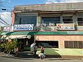 SantaCruz,Zambalesjf9827 32.JPG