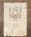 Santa Lucia (Venice).jpg