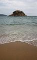 Santa Lucia Bay beach 1.jpg