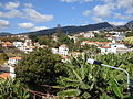 Santa Luzia, Funchal - 29 Jan 2012 - SDC15682.JPG