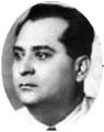 Santiago Paredes.png