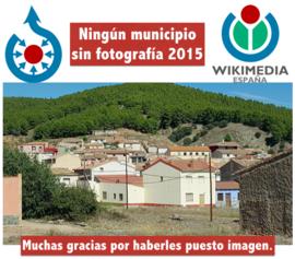 Santico municipios en castellano.png