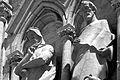 Santos de la Basílica de Luján.JPG