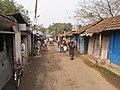 Santragachi Railway Station Road - Howrah 2012-01-26 1620.JPG