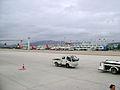 Sanya-Airport-Jan-2010.jpg