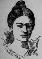 Sara Cone Bryant (1895).png