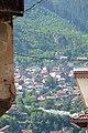 Sarajevo - panoramio (6).jpg