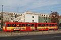 Sarajevo Tram-248 Line-3 2011-11-05 (2).jpg