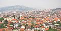 Sarajevo view.jpg