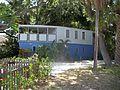 Sarasota FL Rowe Residences boat house01.jpg