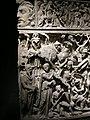 Sarcofago dio portonaccio, 08.JPG