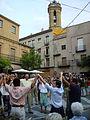 Sardanes La Bisbal Catalonia.JPG