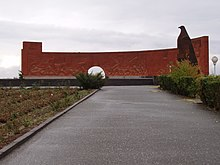 Sardarapat Memorial Wall.jpg